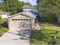 View 2939 Dawley Ave Orlando FL