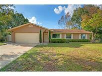View 5438 Hollow Trl Orlando FL