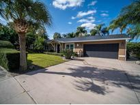 View 5416 Turkey Lake Rd Orlando FL