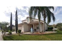 View 4148 Pacifica Dr Orlando FL