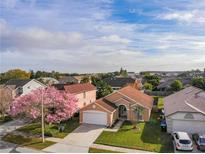 View 12515 Newfield Dr Orlando FL