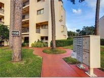 View 1158 Carmel Cir # 430 Casselberry FL