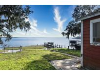 View 5323 W Lake Butler Rd Windermere FL