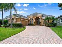 View 942 Algare Loop Windermere FL