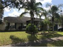 View 20442 Marlin St Orlando FL