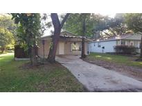 View 2533 Grandview Ave Sanford FL