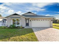 View 1102 E Pierce Ave Orlando FL