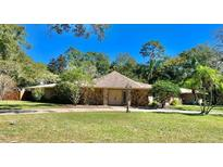 View 1219 Roxboro Rd Longwood FL