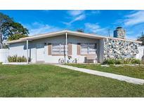 View 1413 Evangeline Ave # 2 Orlando FL