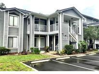 View 9503 Darien Ave # 9503 Orlando FL