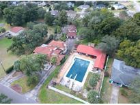 View 1600 Tyringham Rd Eustis FL