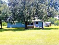 View 3215 Tucker Ave Saint Cloud FL