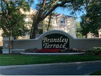 View 580 Brantley Terrace Way # 101 Altamonte Springs FL