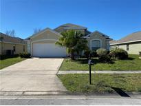 View 2604 Sunningdale Dr Kissimmee FL