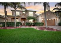 View 16124 Birchwood Way Orlando FL