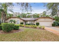 View 8519 Butternut Blvd Orlando FL
