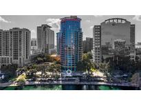 View 322 E Central Blvd # 1803 Orlando FL