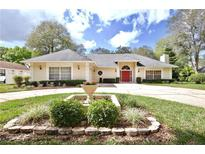 View 7234 Branchtree Dr # 3 Orlando FL
