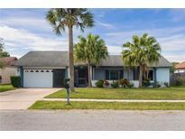 View 10544 Gardenwood Rd # 1 Orlando FL