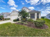 View 14809 Masthead Landing Cir # 5 Winter Garden FL