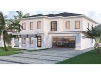 View 1829 Baylarian Blvd Orlando FL