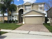 View 15451 Montesino Dr Orlando FL