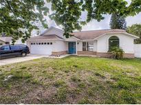 View 11642 Darlington Dr # 10 Orlando FL