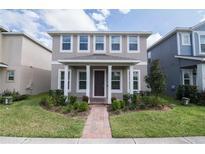 View 7213 Summerlake Groves St Winter Garden FL