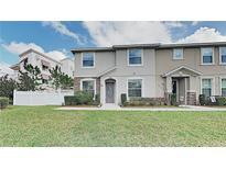 View 3050 Chort Aly Orlando FL