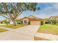 View 11330 Cypress Leaf Dr Orlando FL