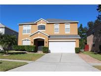 View 13013 Heming Way Orlando FL