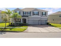 View 3838 Mt Vernon Way Kissimmee FL