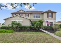 View 3735 Cedar Hammock Trl Saint Cloud FL