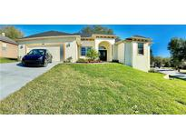 View 1641 Golfside Village Blvd Apopka FL