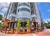 View 10 N Summerlin Ave # 35 Orlando FL