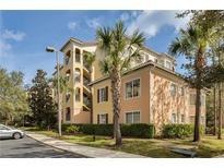 View 8762 Worldquest Blvd # 6506 Orlando FL
