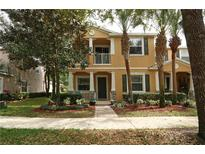 View 6709 Helmsley Cir Windermere FL