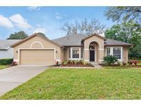 View 1307 Pleasantridge Pl Orlando FL