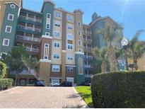 View 8749 The Esplanade # 6 Orlando FL