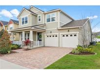 View 8329 Corkfield Ave Orlando FL