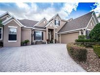 View 10124 Garden Rose Ct Orlando FL