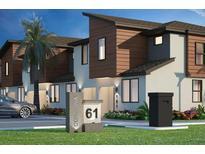 View 61 Cordona Dr # A Kissimmee FL