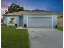 View 4333 Lenox Blvd Orlando FL