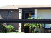 View 545 Belltower Ave # 350 Deltona FL