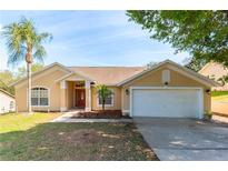 View 831 Elm Forest Dr Minneola FL