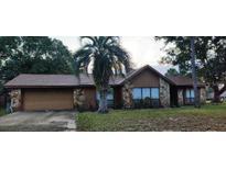 View 1501 Suzanne Way Longwood FL
