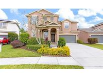 View 12949 Bosworth Ave Windermere FL