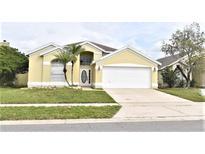 View 10849 Norcross Cir Orlando FL