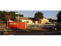 View 5301 Moonglow Blvd # 3 Orlando FL