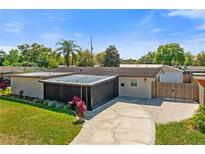 View 6450 Appian Way Orlando FL